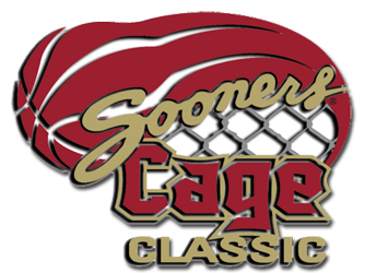 Sooner Cager Classic Basketball